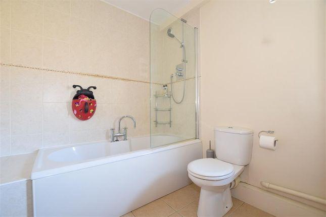 Bathroom of Grasslands, Langley, Maidstone, Kent ME17