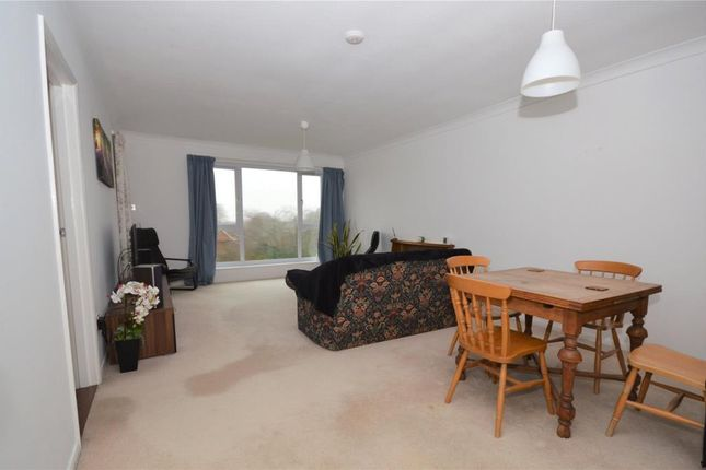 Dining To Living of Cranford Avenue, Exmouth EX8