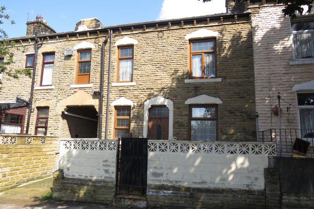 Rochester Street, Thornbury, Bradford BD3