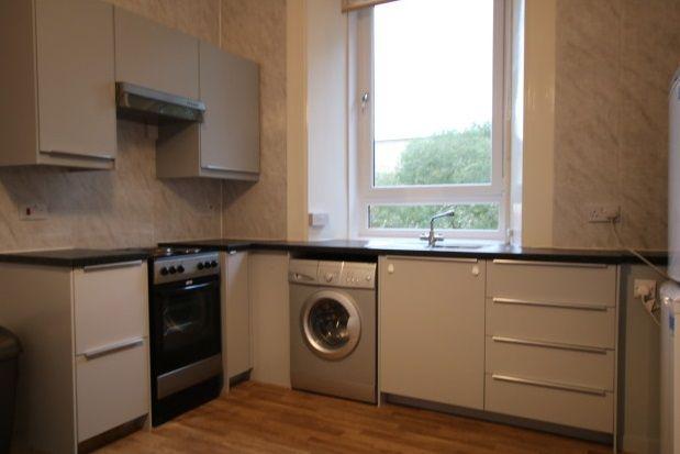 Thumbnail Flat to rent in Foulis Street, Anniesland, Glasgow