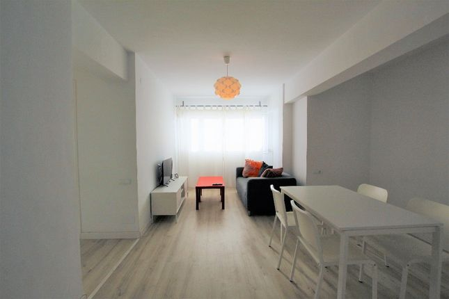 Thumbnail 3 bed apartment for sale in Ibiza Town, Balearic Islands, Spain