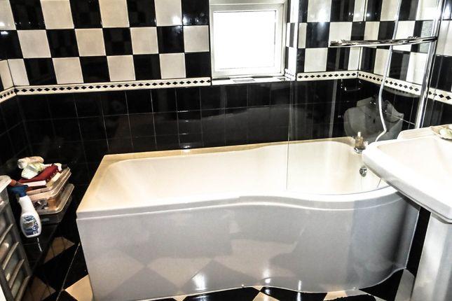 Thumbnail Room to rent in Hillaries Rd, Erdington, Birmingham