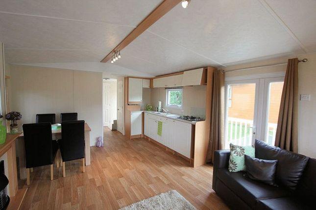 Modern Living of Holywell Road, Rhuallt, St. Asaph LL17