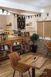 Thumbnail Retail premises for sale in Port Talbot, Neath Port Talbot