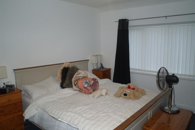 Bedroom 2 of River View, Brighton-Le-Sands, Liverpool L22