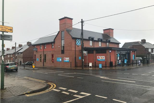 Thumbnail Office to let in Durham Road, Bowburn