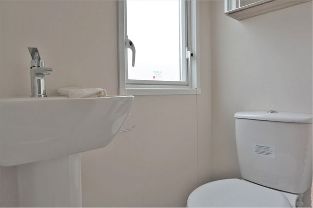 En-Suite of Leysdown Road, Sheerness ME12