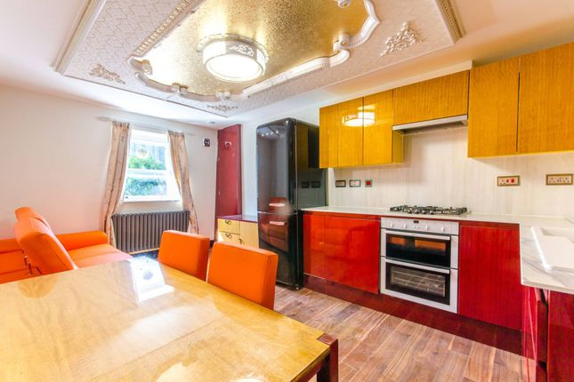 Flat for sale in Sutherland Avenue, Maida Vale