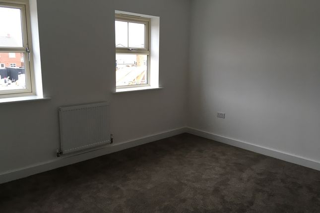 Bedroom of Cambridge Road, Whetstone LE8