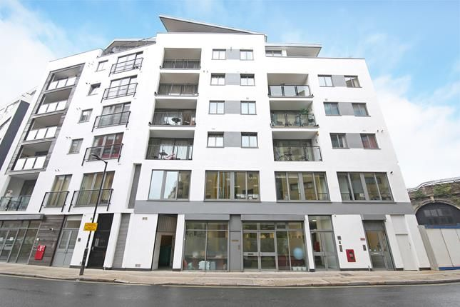 Office for sale in 59 Tanner Street, London