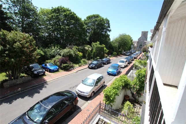 Picture No. 18 of Ambrose Place, Worthing, West Sussex BN11