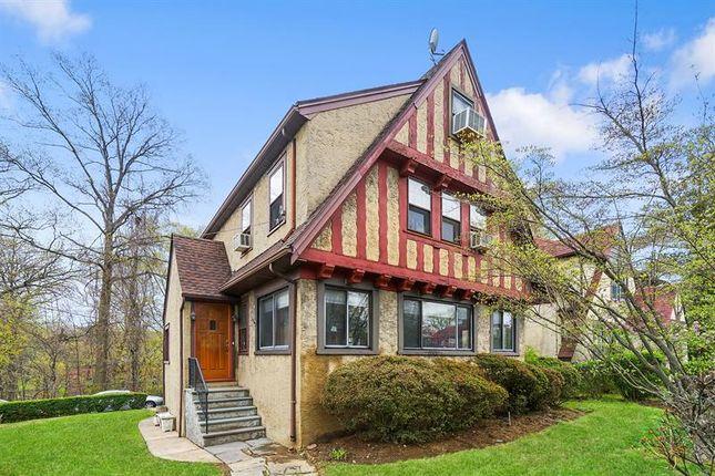 Thumbnail Property for sale in 64 Willow Avenue Pelham, Pelham, New York, 10803, United States Of America