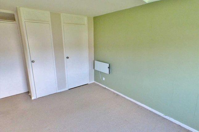 Bedroom (2) of Glen Lee, St Leonards, East Kilbride G74
