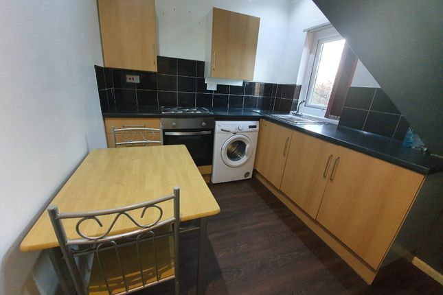 Kitchen of Palatine Road, West Didsbury, Didsbury, Manchester M20