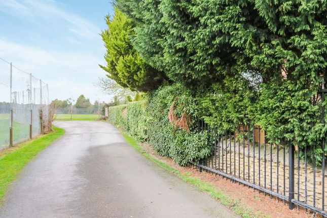 Photo 29 of Elmfield Road, Dogsthorpe, Peterborough PE1
