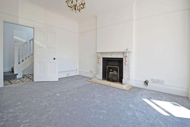 Photo 8 of Stunning Period House, Dewsland Park Road, Newport NP20
