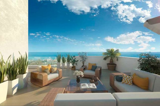 4 bed apartment for sale in Marbella, Spain