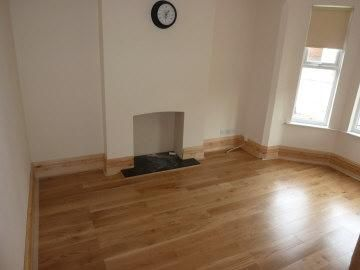 Thumbnail Semi-detached house to rent in Queens Park, Bedford