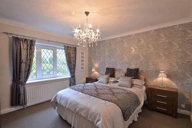 Bedroom 3 of Whetmorhurst Lane, Mellor, Stockport SK6