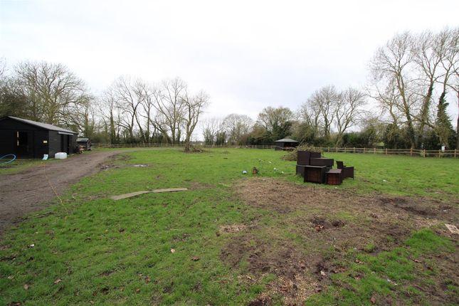 Img_1494 of Meadow Farm Barn, Wetheringsett, Stowmarket IP14