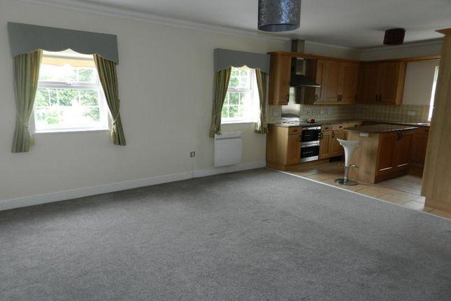 Photo 2 of Swinhoe Place, Culcheth, Warrington WA3