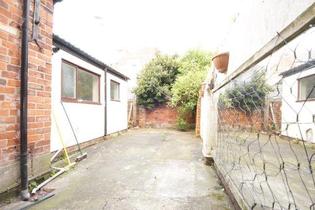 Photo 12 of Belvoir Street, Hull, East Riding Of Yorkshire, 3Lr HU5