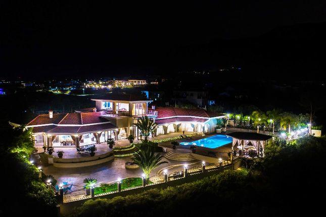 Thumbnail Villa for sale in Villa Diva, Bellapais Kyrenia, Cyprus