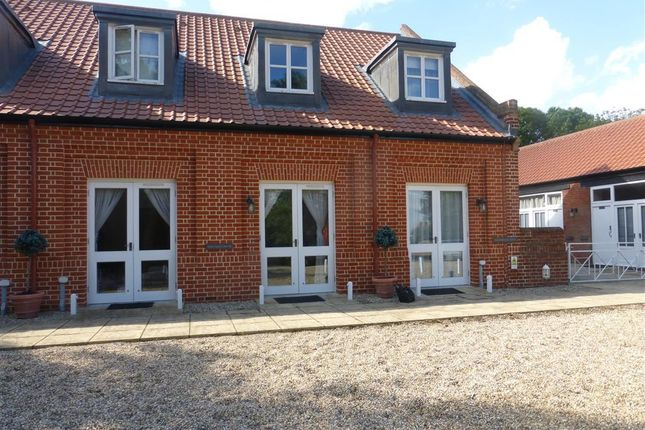 Thumbnail Property to rent in Saling Grove, Great Saling, Braintree