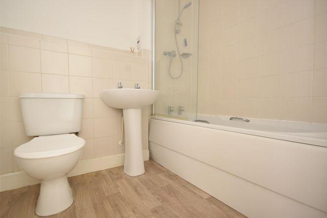 Bathroom of St. Marys Close, Warmley, Bristol BS30