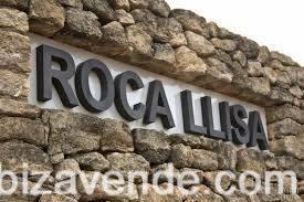 Thumbnail Villa for sale in Roca Llisa, Santa Eularia Des Riu, Baleares