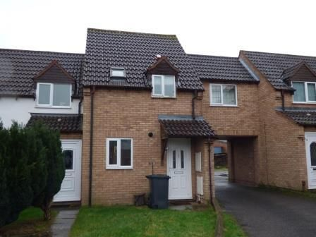 Thumbnail Property to rent in Mill Grove, Quedgeley, Gloucester