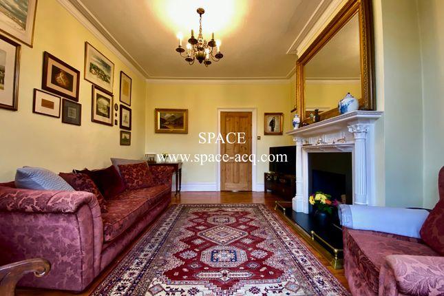 Living Room of Long Lane, Finchley, London N3
