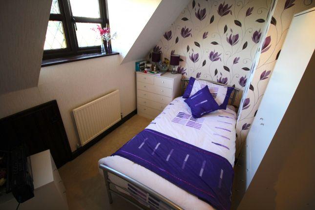 Bedroom 4 of Broadgate, Spalding PE12