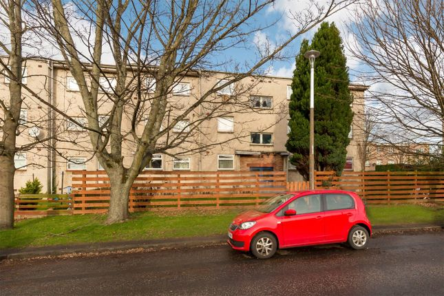 Picture No. 19 of Forrester Park Drive, Corstorphine, Edinburgh EH12