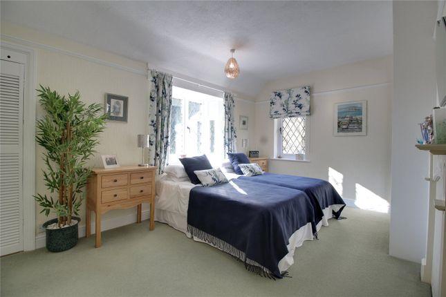 Master Bedroom of Sycamore Road, Farnborough, Hampshire GU14