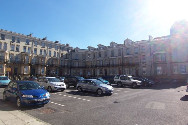 Commercial property to let in Pavilion Square/Terrace, Scarborough