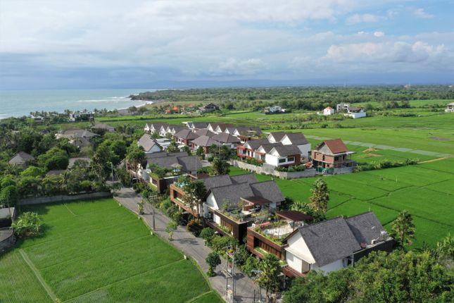 Thumbnail Villa for sale in Ombak Luxury Residence, Ombak Luxury Residence, Indonesia