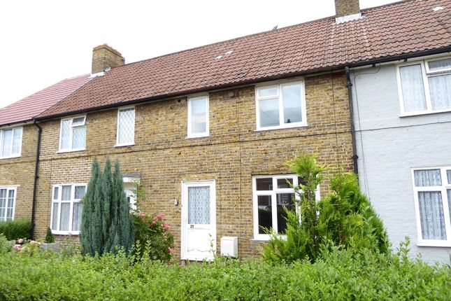 Homes for sale in netley gardens morden sm4 buy for Morden houses for sale