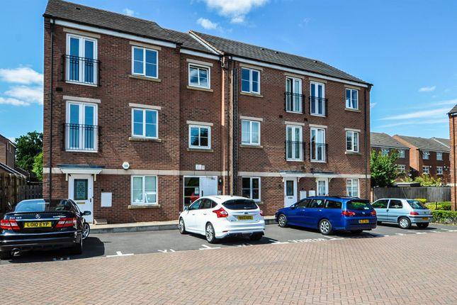 Thumbnail Property to rent in William Road, Northfield, Birmingham, West Midlands