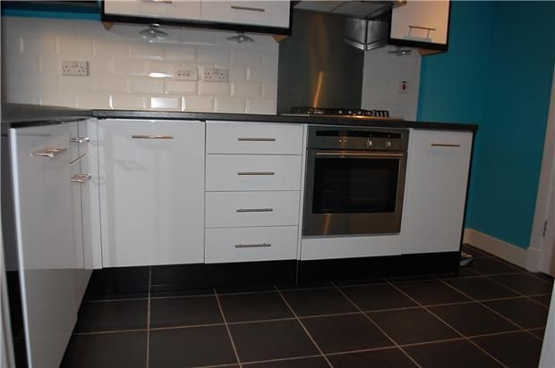 Thumbnail Maisonette to rent in St. Marys Close, Warmley, Bristol