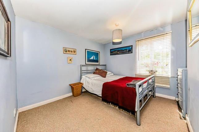 Bedroom 2 of Normandy, Guildford, Surrey GU3
