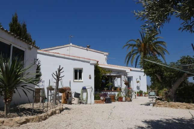 Country house for sale in 03720 Benissa, Alicante, Spain