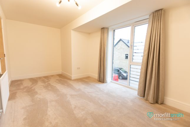 Bedroom 2 of Stopes Road, Stannington, Sheffield S6