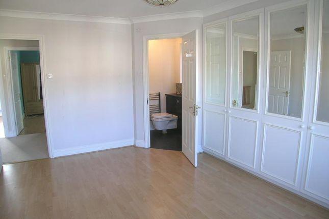 Bedroom of Maitland Close, Walton-On-Thames, Surrey KT12