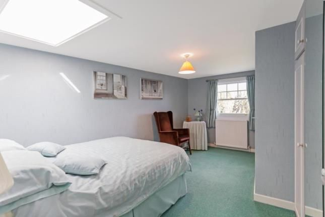 Bedroom 1 of Sinclair Street, Helensburgh, Argyll And Bute G84