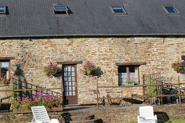 Photo 15 of Bagnoles-De-L'orne, France