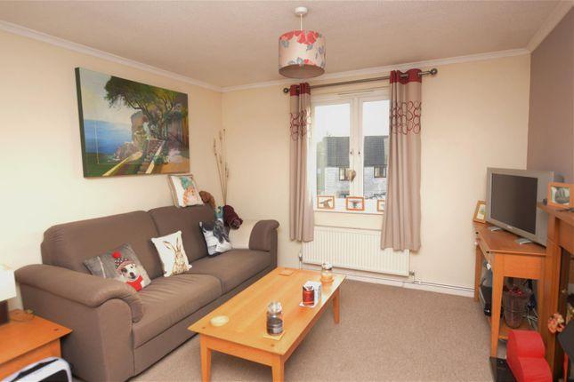 Lounge/Diner of Church Court, Midsomer Norton, Radstock BA3