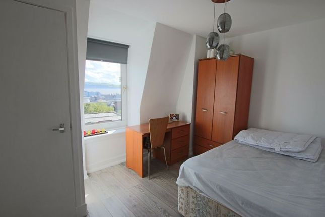 Bedroom 2 of Victoria Road, Dundee DD1