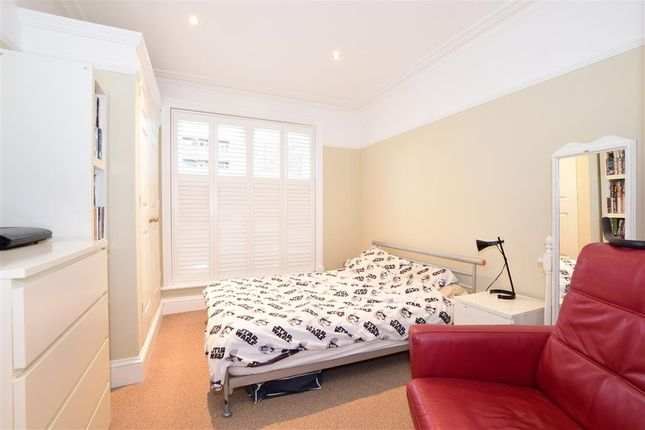 Bedroom 2 of Cedar Road, Sutton, Surrey SM2