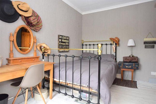 Bedroom 2 of Monkton Road, Minster, Ramsgate, Kent CT12
